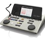 Equipamentos Audiológicos